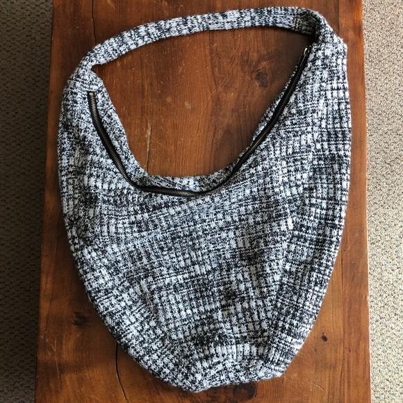 UO Renewal Knit bag